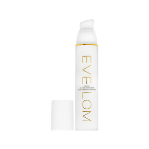 related product products/images/EveLom-RescueOilFreeMoisturiser.jpg