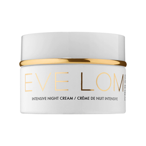 related product products/images/EveLom-TimeRetreatIntensiveNightCream.jpg