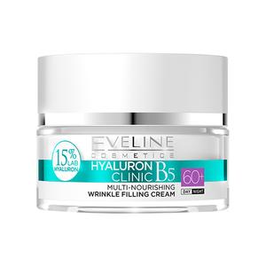 related product products/images/EvelineCosmetics-HyaluronicClinicB5MultiNourishingWrinkleFillingCream.jpg
