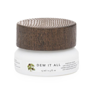 related product products/images/Farmacy-DewItAllTotalEyeCreamwithEchinaceaGreenEnvy.jpg