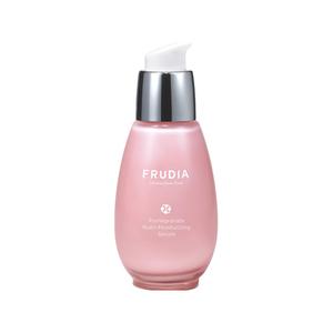 related product products/images/Frudia-PomegranateNutriMoisturizingSerum.jpg
