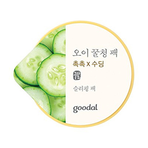 related product products/images/GOODAL-CucumberHoneyPack.jpg