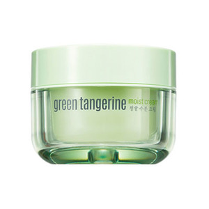 related product products/images/GOODAL-GreenTangerineMoistCream.jpg