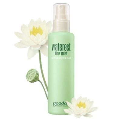 related product products/images/GOODAL-WaterestFineMist.jpg