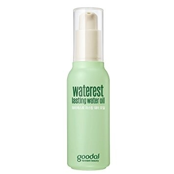 products/images/GOODAL-WaterestLastingWaterOil