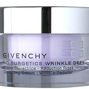 related product products/images/Givenchy-NoSurgeticsWrinkleDefyCorrectingCreamWrinkleReducer.jpg