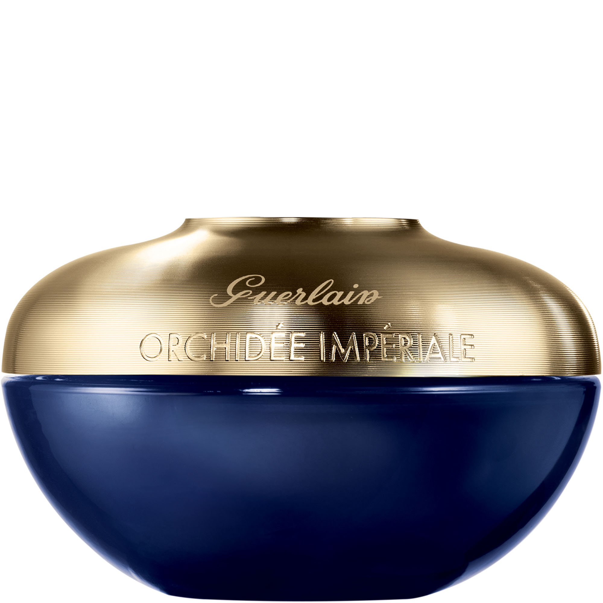 related product products/images/Guerlain-OrchideImprialeCream.jpg
