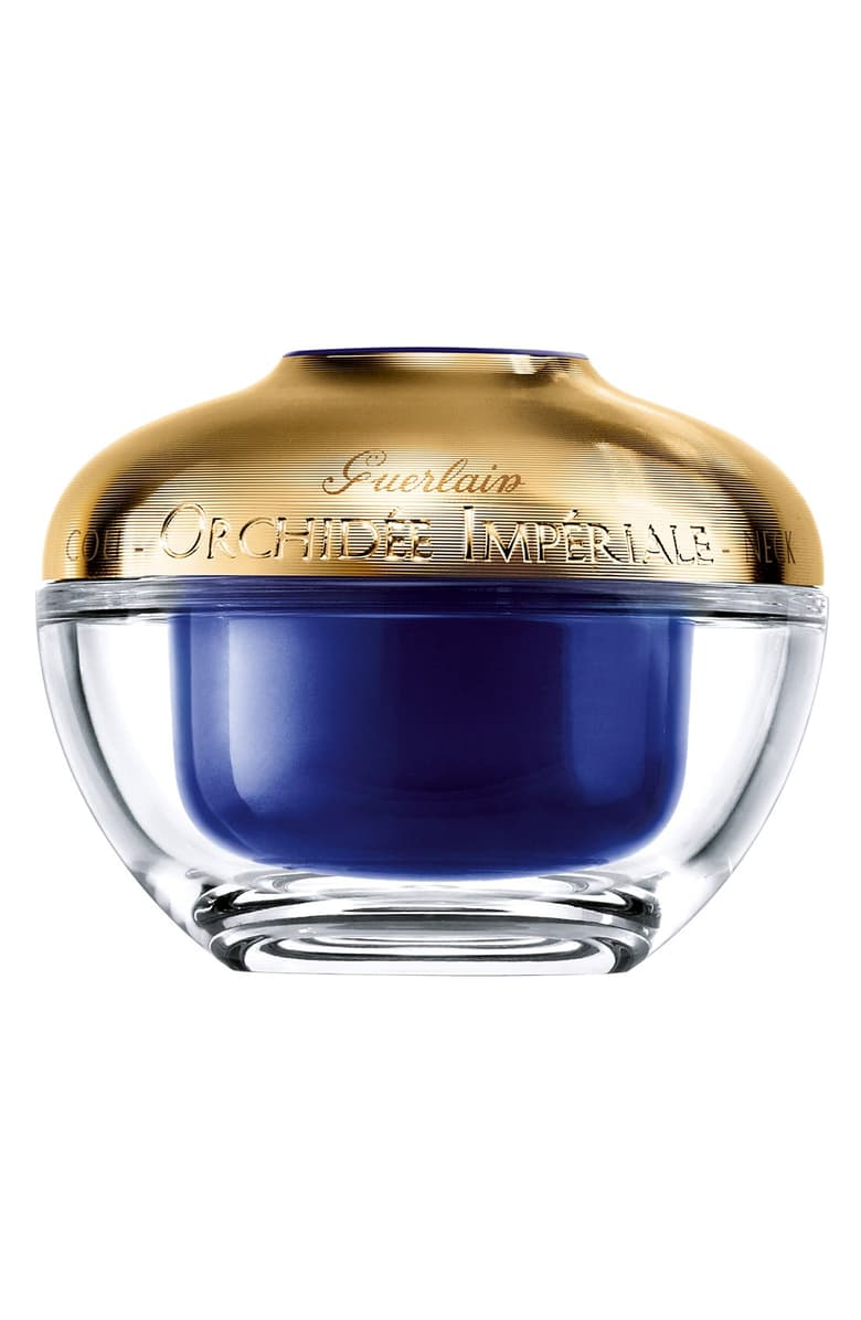 related product products/images/Guerlain-OrchideeImperialeNeckandDecolleteCream.jpeg