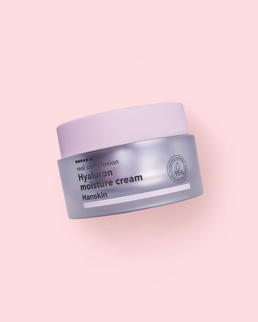 related product products/images/HANSKIN-RealComplexionHyaluronMoistureCream.jpg