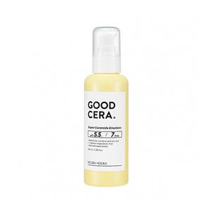 related product products/images/HOLIKAHOLIKA-GoodCeraSuperCeramideEmulsio.jpg