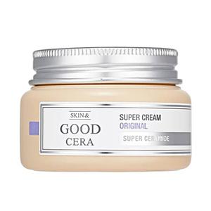 related product products/images/HOLIKAHOLIKA-SkinandGoodCeraSuperCreamOriginal.jpg