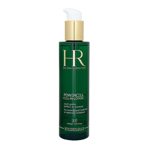 products/images/HelenaRubinstein-PowercellCellinLotionYouthGrafterTheRevivingLiquidTreatment.jpg