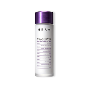 related product products/images/Hera-CellEssence.jpg