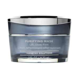 related product products/images/HydroPeptide-PurifyingMask.jpg
