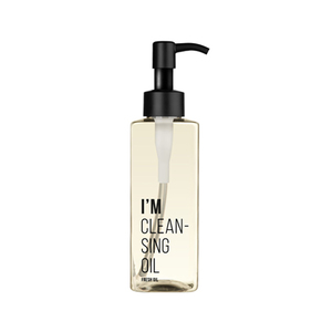 related product products/images/IMMEME-ImCleansingOil02FreshOilforOilyCombinationSkin.jpg