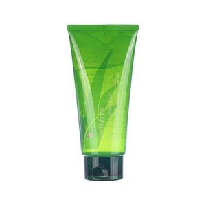 Aloe Revital Soothing Gel