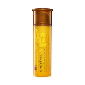 related product products/images/INNISFREE-CanolaHoneySerum.jpg