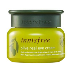 related product products/images/INNISFREE-OliveRealEyeCream.jpg