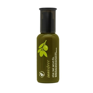 Olive Real Serum EX