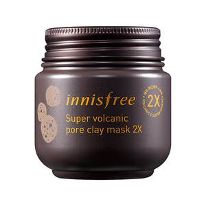 related product products/images/INNISFREE-SuperVolcanicPoreClayMask2X.jpg