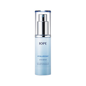 related product products/images/IOPE-HyaluronicEyeSerum.jpg