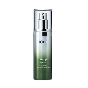 related product products/images/IOPE-LiveLiftSerum.jpg
