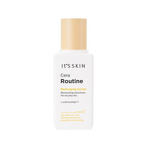 related product products/images/ITSSKIN-CeraRoutineRechargingSerum.jpg
