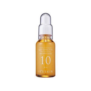 products/images/ITSSKIN-Power10FormulaQ10Effector.jpeg