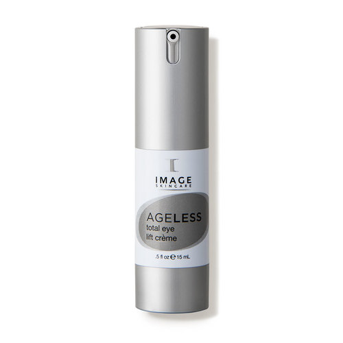 related product products/images/ImageSkincare-AGELESSTotalEyeLiftCrme.jpg