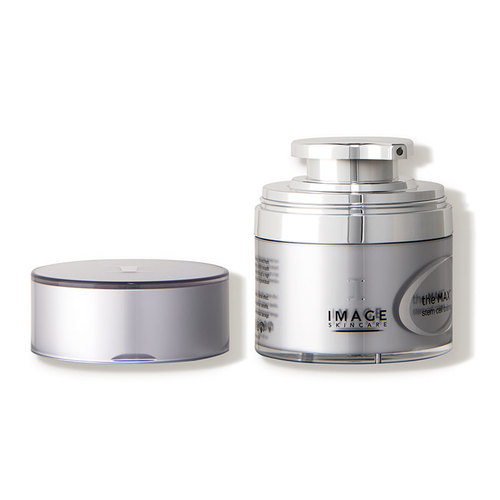 related product products/images/ImageSkincare-TheMAXStemCellCrme.jpg