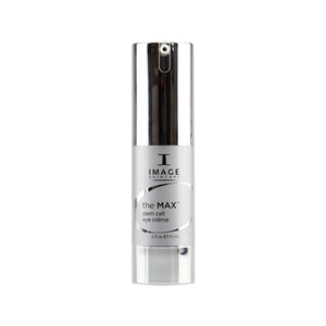 related product products/images/ImageSkincare-TheMaxStemCellEyeCream.jpg