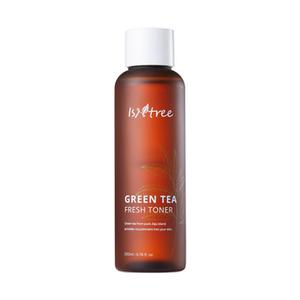 Green Tea Fresh Toner