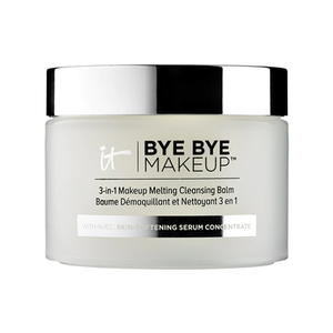 products/images/ItCosmetics-ByeByeMakeup3in1MakeupMeltingCleansingBalm.jpg