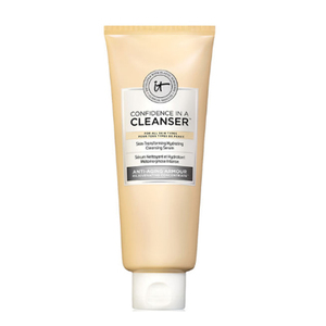 related product products/images/ItCosmetics-ConfidenceinaCleanser.jpg