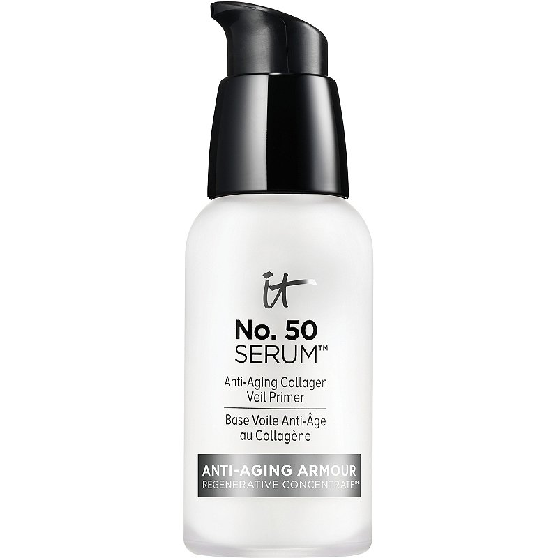 related product products/images/ItCosmetics-No50SerumCollagenVeilAntiAgingPrimer.com/is/image/Ulta/2264079