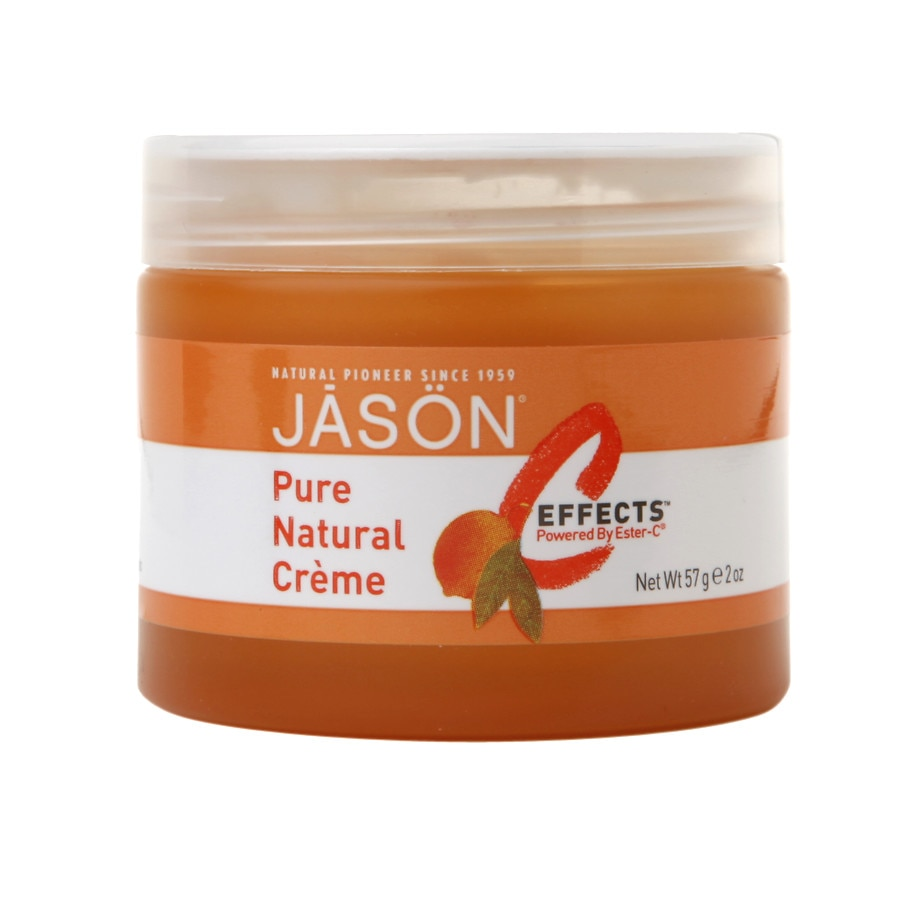 related product products/images/JasonNatural-CEffectsPureNaturalCreme