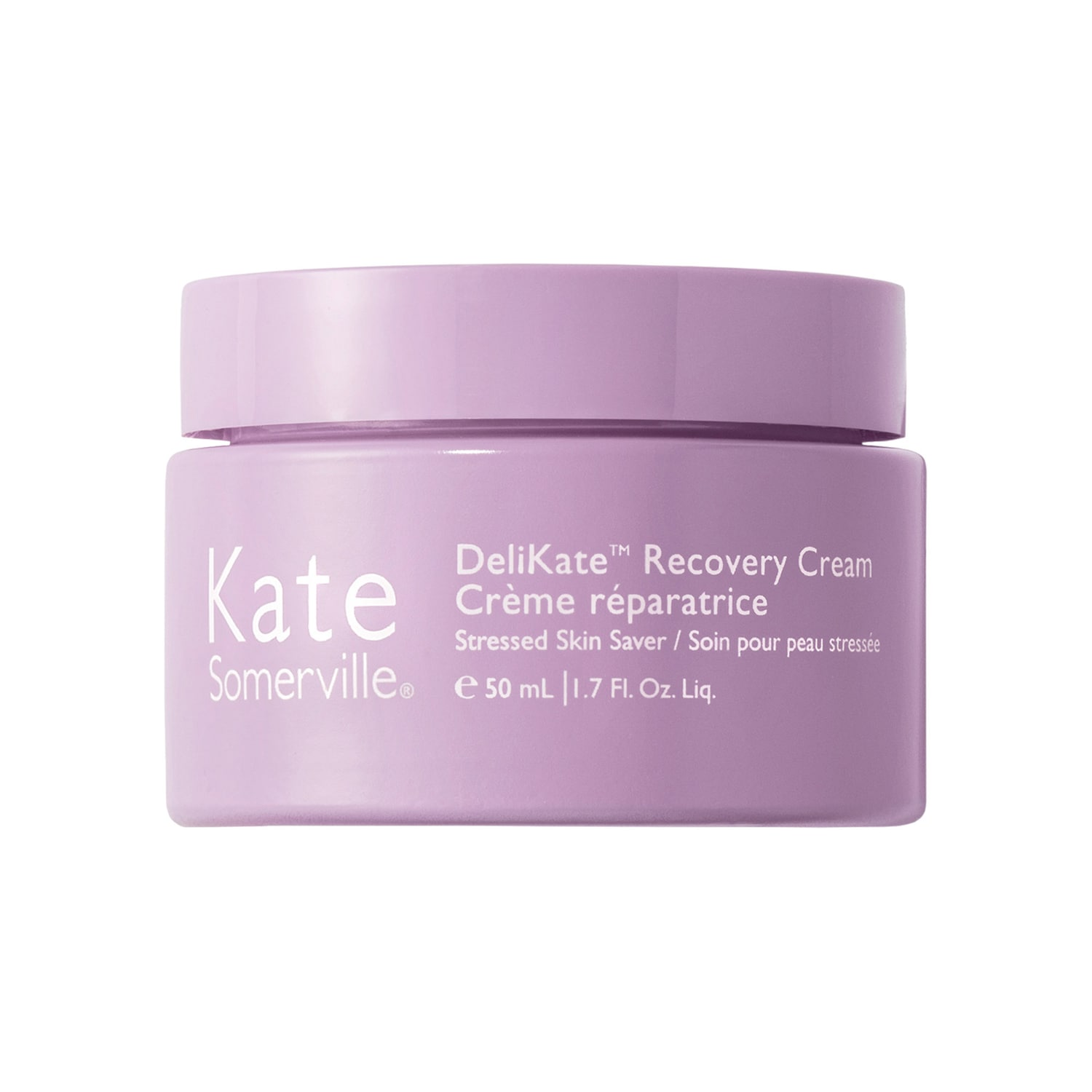 related product products/images/KateSomerville-DeliKateRecoveryCream.jpg