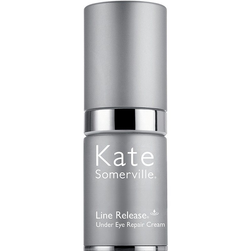 related product products/images/KateSomerville-LineReleaseUnderEyeRepairCream.com/is/image/Ulta/2532101