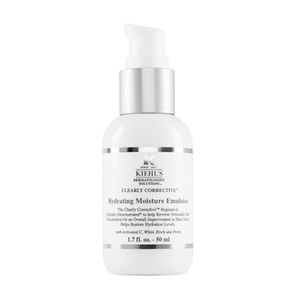 related product products/images/Kiehls-ClearlyCorrectiveHydratingMoistureEmulsion.jpg