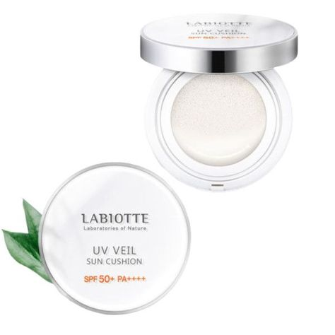 related product products/images/LABIOTTE-UVVeilSunCushion.jpg