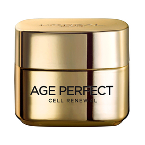related product products/images/LOrealParis-AgePerfectCellRenewalDayCream.jpg
