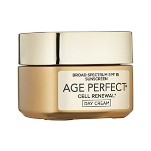 related product products/images/LOrealParis-AgePerfectCellRenewalDayCreamBroadSpectrumSPF15.jpg