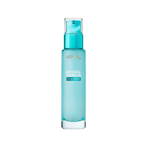 related product products/images/LOrealParis-HydraGeniusAloeVera.jpg