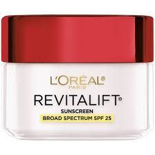 related product products/images/LOrealParis-RevitaliftAntiWrinkleFirmingDayMoisturizerSPF25.jpg