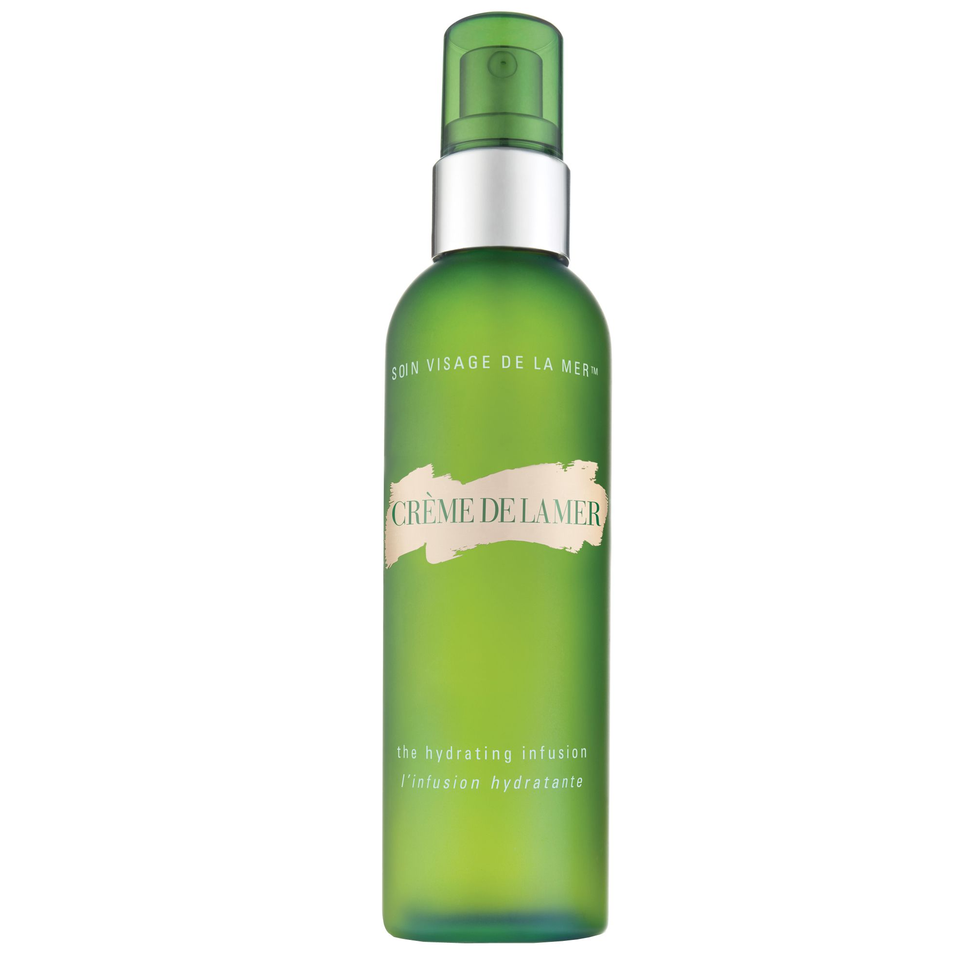 related product products/images/LaMer-TheHydratingInfusion