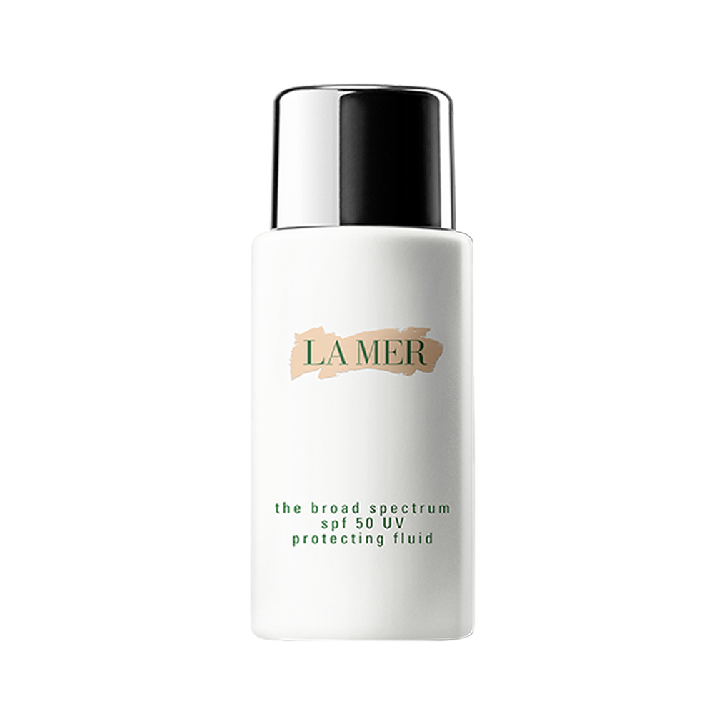 related product products/images/LaMer-TheSPF50UVProtectingFluid