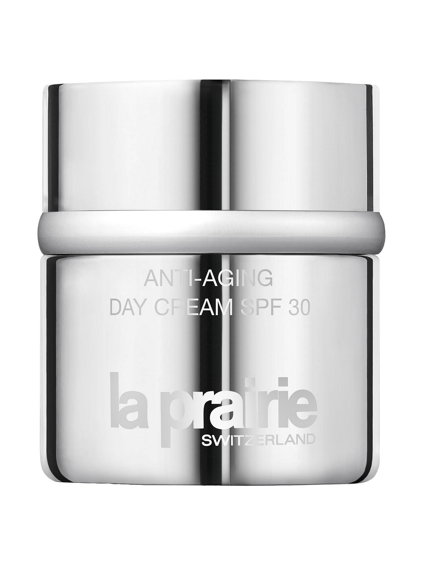 related product products/images/LaPrairie-AntiAgingDayCreamSPF30