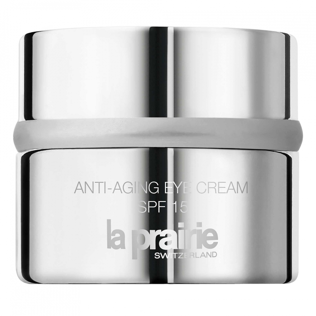 related product products/images/LaPrairie-AntiAgingEyeCreamSPF15
