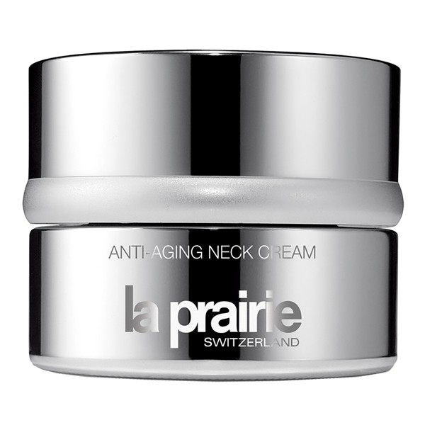 related product products/images/LaPrairie-AntiAgingNeckCream