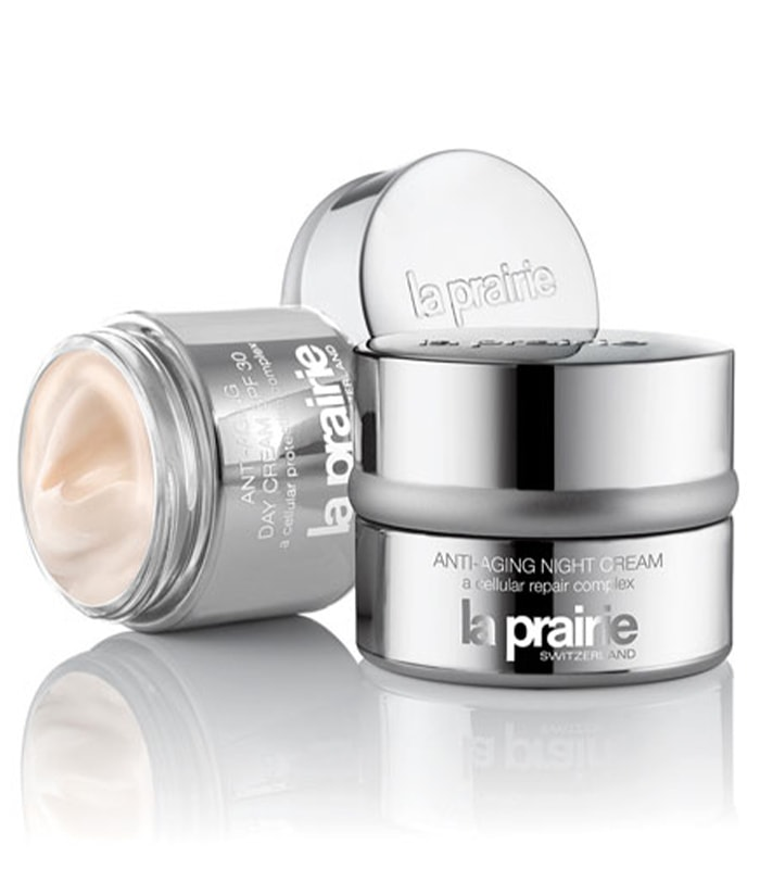 related product products/images/LaPrairie-AntiAgingNightCream.jpg